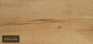 laminate flooring laminate flooring cork