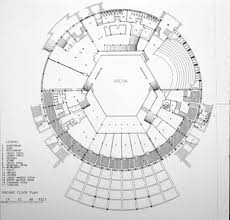 leeds arena floor plan photo royal albert hall floor plan images royal festival hall