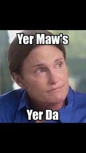 Scottish Memes - scottish memes scottish banter callmecaitlyn brucejenner funny