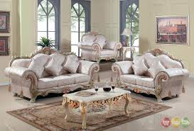 traditional living room set homey design 7 pc italian style traditional living room set