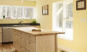 rona kitchen cabinets sale pre made cabinets awesome rona kitchen modern island design