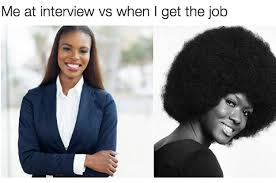 Black Girl Meme - hilarious tweets that are way too real for black girls