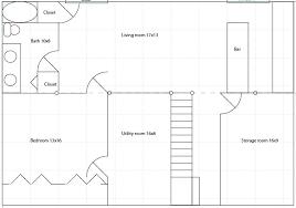 how to design a basement floor plan basement layout ideas beautiful basement remodeling ideas designs