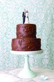 fondant wedding cakes 21 magnolia bakery wedding cakes that look so delicious no