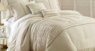Super King Size Duvet Covers Uk Bedding Set Stylish Bedspreads Beautiful Luxury King Bedding
