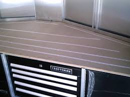 V Nose Enclosed Trailer Cabinets by Aluminum V Nose Trailer Cabinets Best Home Furniture Design