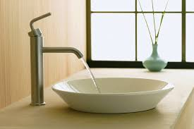 Bathroom Faucet Installation Cost by Kohler Single Hole Bathroom Faucet Adorable Single Hole Bathroom