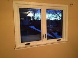 Home Design Windows Colorado Smart Windows Colorado Denver Co