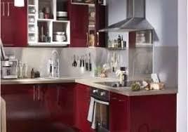 d馗oration de cuisine moderne grand meuble de cuisine best of grand meuble de cuisine moderne