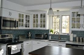 how to tile a kitchen backsplash red tiles for kitchen backsplash red glass tile kitchen kitchen