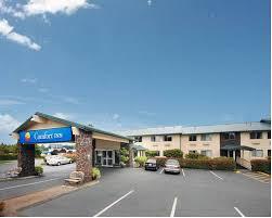 Comfort Inn Marysville Ca Comfort Inn Kirkland Kirkland Wa United States Overview