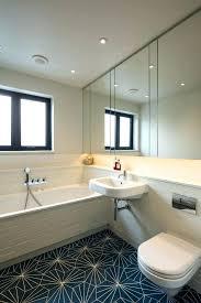 Home Interiors Catalogo Unique Tile Flooring Broken Tile Floor Bathroom With Dandelion