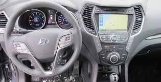 hyundai 2015 santa fe reviews 2015 hyundai santa fe review review futucars concept car reviews