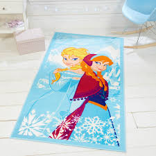 Childrens Bedroom Rugs Uk Children U0027s Rugs Kids Rugs And Playmats From The Rug Seller