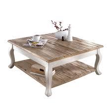 Wohnzimmertisch Vintage Selber Machen Sørensen Design Couchtisch Weiß Skandinavisches Design Holz Clean