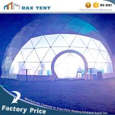 dome tent for sale list manufacturers of geodesic dome kit buy geodesic dome kit