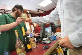 liquor stores thanksgiving mass packie stores angry over possibly working on thanksgiving