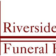 albuquerque funeral homes riverside personalized pet cremation 20 photos funeral