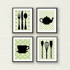 Kitchen Wall Decor Ideas Diy Diy Kitchen Wall Decor 1000 Ideas About Kitchen Wall Art On