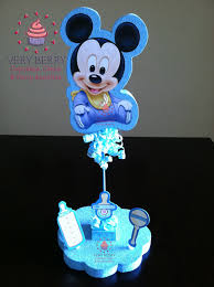 baby mickey baby shower baby mickey mouse baby shower decorations sorepointrecords