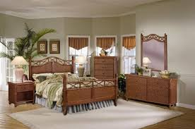 Pier One White Wicker Bedroom Furniture - wicker bedroom furniture for sale roselawnlutheran