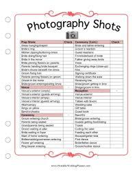 wedding planning checklist wedding planning checklist printable planner portrayal