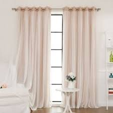 light pink sheer curtains sheer voile curtains in soft pink filters light through your windows