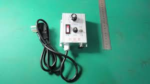 barbarian assault guide china vibration data collector china vibration data collector