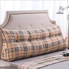 big bed pillows 12 best of sofa pillows big sectional sofas