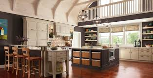 kitchen wall paint with brown cabinets brown kitchen ideas and inspirational paint colors behr