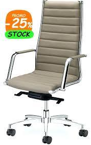 fauteuil bureau cuir bois fauteuil bureau cuir pixelsandcolour com