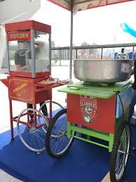 food booth rental u2013 carnival world
