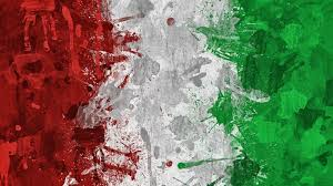 Flag Download Free Italian Flag Wide Hd Wallpaper Download Free Amazing
