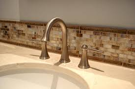 tile backsplash ideas bathroom easy bathroom ideas bathroom ideas