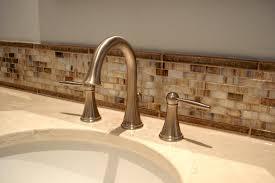 tiles in bathroom ideas tile backsplash ideas bathroom bathroom faux tile bathroom ideas