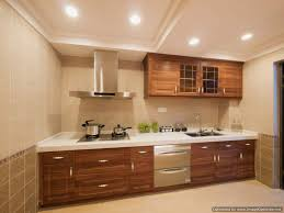 interior solutions kitchens we provide the best interior solutions to kitchens keeping in