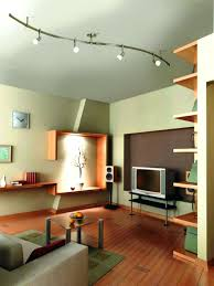 how to update track lighting updating track lighting large size of kitchen lighting home depot