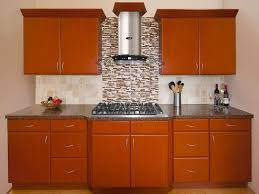 Price Of New Kitchen Cabinets Kitchen 21 Excellent Modern Kitchen Cabinet Design Ideas