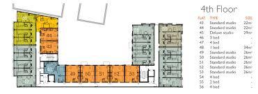 abode london road leicester university accommodation lu