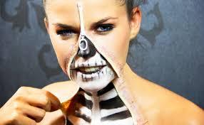 Jobs For Makeup Artists Jobs For Makeup Artists In California Makeup Vidalondon