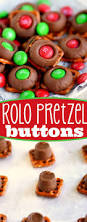 best 25 rolo pretzels ideas on pinterest rollo pretzels rolo