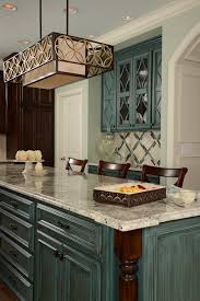 which paint colors look good with light colored hard wood floors
