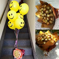 chocolate gifts delivery singapore in singapore flower shop florists singapore flowers gifts to