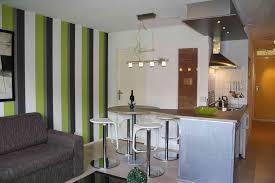 home bar interior design attractive smart strategies to living room bar ideas home bar