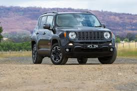 jeep renegade camping jeep renegade recalled over park assist failure update