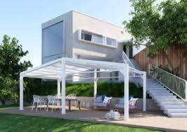Durasol Awnings Kester Fireplace Ke Durasol Gennius Awning A2c Double