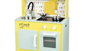 cuisine en bois jouet ikea cuisine ikea enfant occasion cheap cuisine en bois ikea cuisine