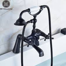 install tub faucet promotion shop for promotional install tub