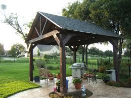 pavilions granbury decks and more