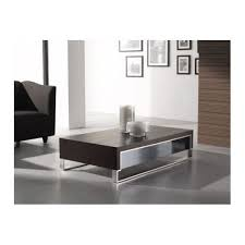 Modern Living Room Tables 265 Best Coffee Tables Images On Pinterest Coffee Tables